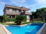 11868 Cozy villa with a pool near the sea in Calafell | 20381001_121031-copia-1024x768-1-150x110-jpg