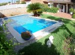 11868 Cozy villa with a pool near the sea in Calafell | 20381001_121627-1024x768-1-150x110-jpg