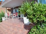 11868 Cozy villa with a pool near the sea in Calafell | 20381001_122230-1024x768-1-150x110-jpg