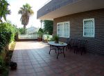 11868 Cozy villa with a pool near the sea in Calafell | 20381001_123006-1024x768-1-150x110-jpg
