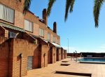 12476 – Sunny house close to the beach on sale in Castelldefels | 2039-10-150x110-jpg