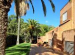 12476 – Sunny house close to the beach on sale in Castelldefels | 2039-3-150x110-jpg