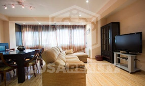 Apartment  Barcelona | 2056-3-570x340-jpg