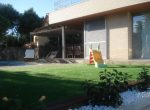 11952 – House – Costa Dorada | 2079-3-150x110-jpg