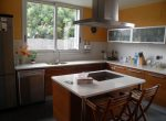 11952 – House – Costa Dorada | 2079-5-150x110-jpg