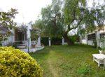 12119 – House – Costa Dorada | 2091-1-150x110-jpg