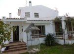 12119 – House – Costa Dorada | 2091-10-150x110-jpg