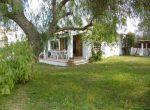 12119 – House – Costa Dorada | 2091-11-150x110-jpg