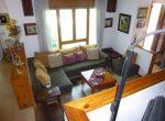 12119 – House – Costa Dorada | 2091-2-150x110-jpg
