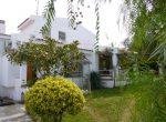 12119 – House – Costa Dorada | 2091-3-150x110-jpg