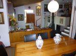 12119 – House – Costa Dorada | 2091-5-150x110-jpg