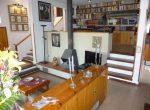 12119 – House – Costa Dorada | 2091-6-150x110-jpg