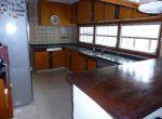 12119 – House – Costa Dorada | 2091-7-150x110-jpg