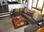 12119 – House – Costa Dorada | 2091-9-150x110-jpg