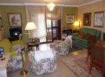 12116 – House – Costa Dorada | 2150-2-150x110-jpg