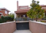 12116 – House – Costa Dorada | 2150-4-150x110-jpg