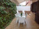 12116 – House – Costa Dorada | 2150-6-150x110-jpg