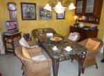 12116 – House – Costa Dorada | 2150-7-150x110-jpg