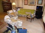 12116 – House – Costa Dorada | 2150-8-150x110-jpg