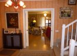 12116 – House – Costa Dorada | 2150-9-150x110-jpg