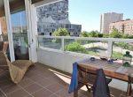 12423 – Cozy flat with sea-views | 2230-11-150x110-jpg