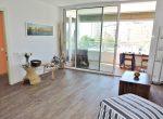 12423 – Cozy flat with sea-views | 2230-15-150x110-jpg
