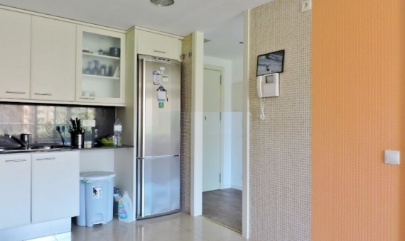 Cozy flat with sea-views | 2230-6-570x340-jpg