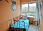 12423 – Cozy flat with sea-views | 2230-7-150x110-jpg