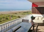 12453 – Renovated flat with terrace and direct access to the beach in Castelldefels | 2272-9-150x110-jpg