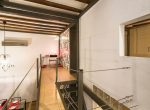 12749 – Two level loft totally renovated in the fashionable district of Barcelona | 2286-4-150x110-jpg