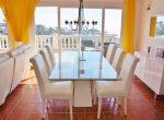 11818 – Independent house230 m2 in  Serra Brava | 2328-0-150x110-jpg