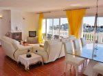 11818 – Independent house230 m2 in  Serra Brava | 2328-1-150x110-jpg