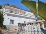 11818 – Independent house230 m2 in  Serra Brava | 2328-11-150x110-jpg