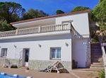 11818 – Independent house230 m2 in  Serra Brava | 2328-2-150x110-jpg