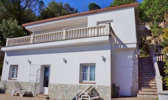 Independent house230 m2 in  Serra Brava   2328-9-570x340-jpg