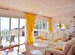 11818 – Independent house230 m2 in  Serra Brava | 2328-4-150x110-jpg