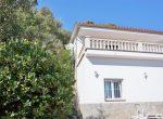 11818 – Independent house230 m2 in  Serra Brava | 2328-5-150x110-jpg