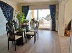 11818 – Independent house230 m2 in  Serra Brava | 2328-8-150x110-jpg