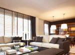 11621 – New apartment in Gracia, Barcelona | 2361-2-150x110-jpg