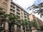 11621 – New apartment in Gracia, Barcelona | 2361-3-150x110-jpg
