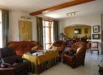 11856 – House – Costa Dorada | 2366-0-150x110-jpg