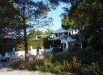 11856 – House – Costa Dorada | 2366-11-150x110-jpg