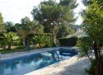 11856 – House – Costa Dorada | 2366-15-150x110-jpg