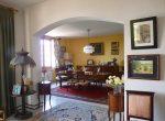 11856 – House – Costa Dorada | 2366-17-150x110-jpg