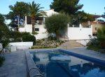 11856 – House – Costa Dorada | 2366-18-150x110-jpg