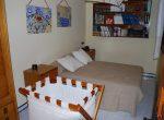11856 – House – Costa Dorada | 2366-19-150x110-jpg