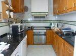 11856 – House – Costa Dorada | 2366-2-150x110-jpg