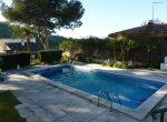11856 – House – Costa Dorada | 2366-4-150x110-jpg