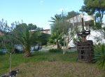 11856 – House – Costa Dorada | 2366-6-150x110-jpg