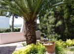 11856 – House – Costa Dorada | 2366-9-150x110-jpg